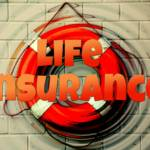 lirp-life-insurance